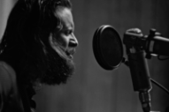 "Father John Misty – ""Leaving LA"" Video"