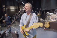 "Squeeze – ""Patchouli"" Video"