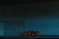 "BROCKHAMPTON – ""BOOGIE"" Video"