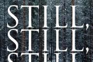 """S. Carey – """"Still, Still, Still"""""""