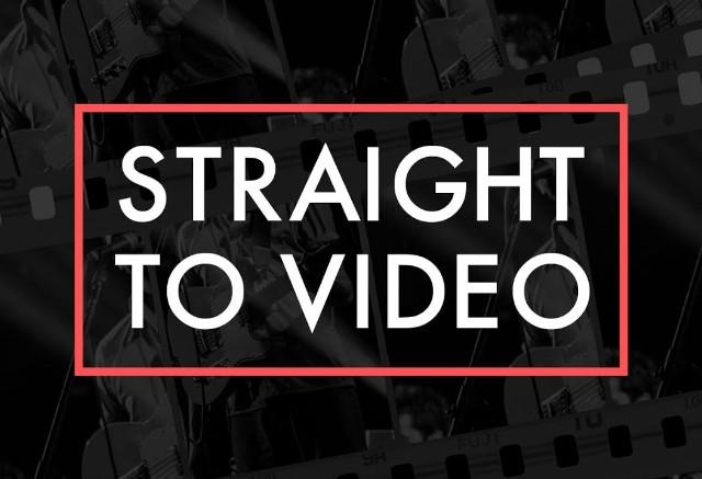Str82video-1512156227