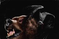 Stream Tee Grizzley &#038; Lil Durk <em>Bloodas</em>