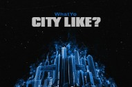 "Tee Grizzly & Lil Durk – ""What Yo City Like"""