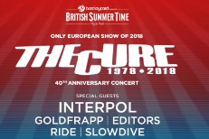 The-Cure-anniversary-show-1513087724