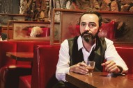 The Shins Announce <em>The Heart's Worm</em>, A Reworked Version Of <em>Heartworms</em>