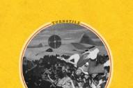 """Turnstile – """"Generator"""""""