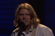 Ty Segall Announces New Album <em>Freedom's Goblin</em> On <em>Conan</em>; Hear &#8220;Fanny Dog&#8221; &#038; &#8220;Every 1&#8217;s A Winner&#8221;
