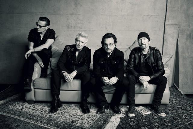 U2-Olaf-Heine--1512658403