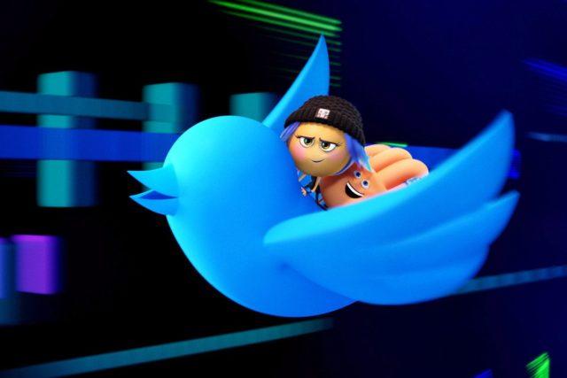 The Best Tweets Of 2017