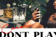 "Cassie – ""Don't Play It Safe"""