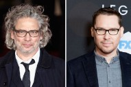 Queen Biopic Finds New Director After Bryan Singer's Firing