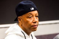 Russell Simmons Accused Of Sexual Assault By Four More Women
