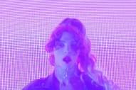 """SOPHIE – """"Ponyboy"""" Video"""