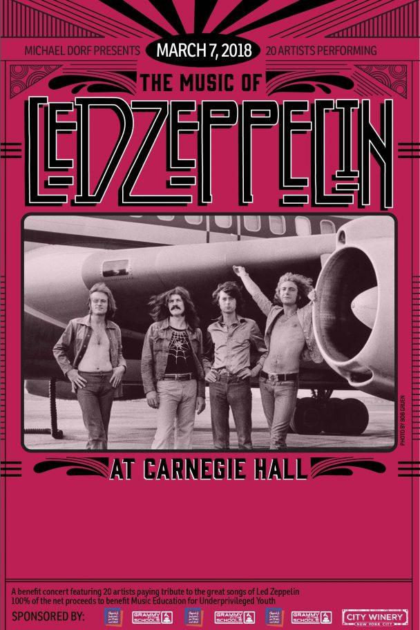 led-zeppelin-poster