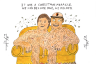 "Mac DeMarco – ""Wonderful Christmas Time"" (Paul McCartney Cover)"