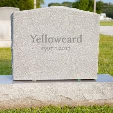 In Memoriam: Bands We Lost In 2017