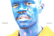 Stream Brockhampton <em>Saturation III</em>
