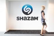 Apple Confirms Acquisition Of Shazam