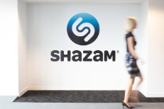 shazam-logo-office-billboard-1548-1513021710