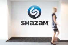 shazam-logo-office-billboard-1548-1513021710