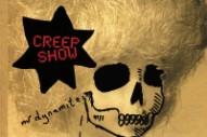 "Creep Show (John Grant & Wrangler) – ""Pink Squirrel"""