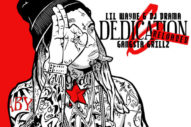 Stream Lil Wayne <em>D6 Reloaded</em>