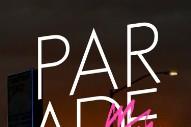 """Sylvan Esso – """"PARAD(w/m)E"""""""