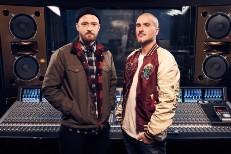 20180112_Beats1NY_ZANE_Justin_Timberlake_-1267-1516210732