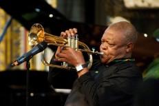 South Africa Hugh Masekela Obit