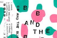 Stream BB And The Blips <em>Demo</em>