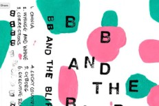 BB And The Blips - Demo