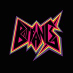 Bat Fangs – Bat Fangs