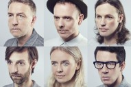 "Belle & Sebastian – ""The Same Star"""