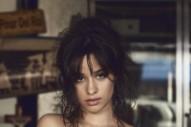 Welcome To Superstardom, Camila Cabello