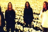 Original Candlebox Lineup Reuniting For 25th Anniversary Concert