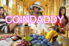 CoinDaddy