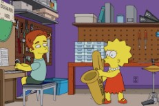 Ed-Sheeran-on-The-Simpsons-1515421754