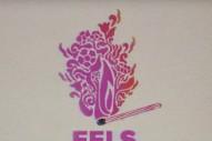 Eels Tease New Music