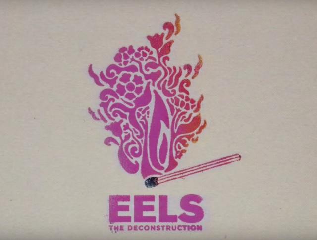 Eels-1516112066