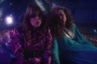 "First Aid Kit – ""Fireworks"" Video"