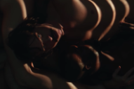 "Fischerspooner – ""TopBrazil"" Video"