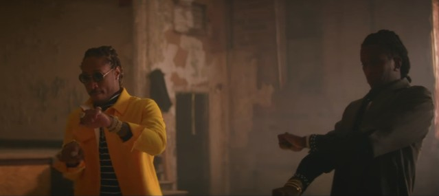 Future-and-Young-Thug-All-The-Smoke-video-1515683734