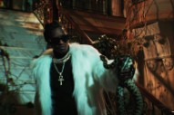"Future & Young Thug – ""Mink Flow"" Video"