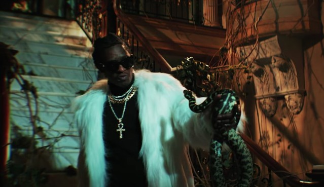 Future-and-Young-Thug-Mink-Flow-video-1515769959
