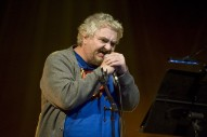"Austin Establishes ""Hi, How Are You?"" Day To Honor Daniel Johnston"