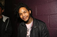 Rapper Fredo Santana Dead At 27