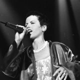 Dolores O'Riordan: A Tribute