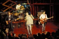 Classically Smiths Shows Cancelled