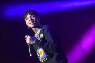 "Rae Sremmurd's Swae Lee Says He'll Have A Solo R&B Album Out ""In Like Less Than A Month"""