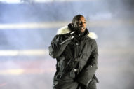 Your Guide To The 2018 Grammys: Will They Leave Kendrick Out In The Cold Again?